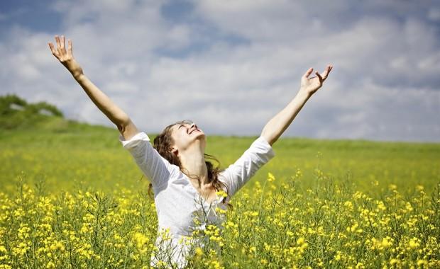 Having Unlimited Gratitude and Thankfulness