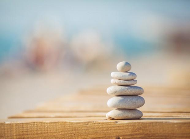 The Healing Power of Kundalini Energy