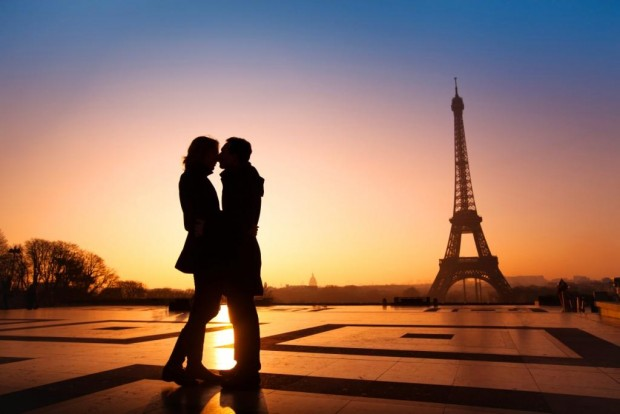 The Perfect Trip With Your Soul Mate