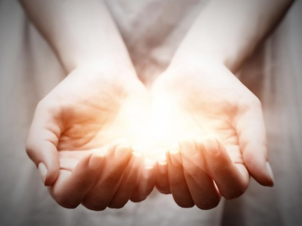 The Power Of Giving In Life