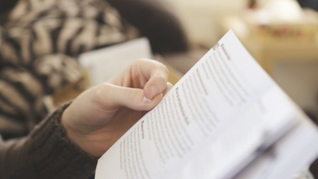 read-books
