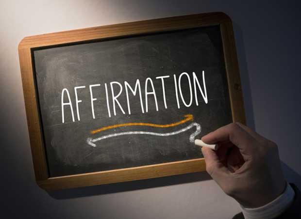 Do Affirmations Work?