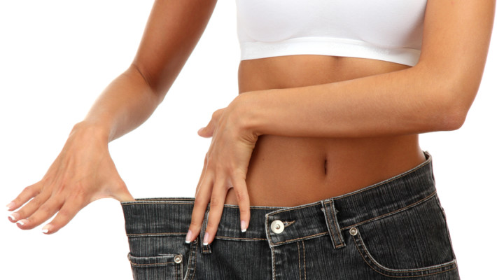 The Body Secret: Using The Law of Attraction To Lose Weight Without Dieting or Exercise