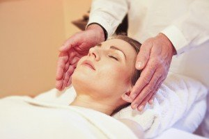 Learn Reiki - What it is and how to use it!