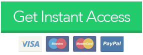 get-instant-access-green