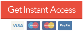 get-instant-access-red